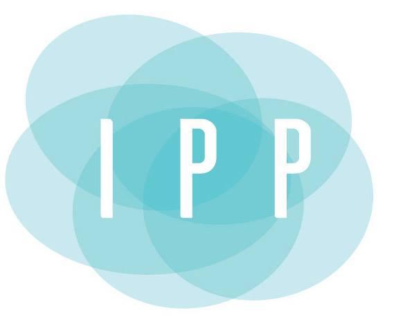 Institute of Public Policy