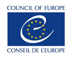 European councils