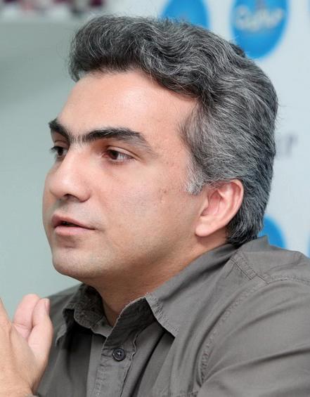 Edgar Vardanyan