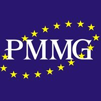 Public Movement ``Multinational Georgia``